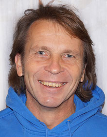Helmut Waldl