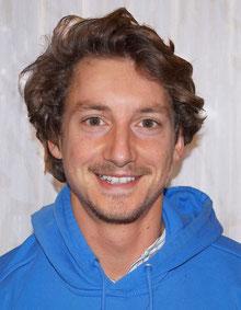 Simon Riegler