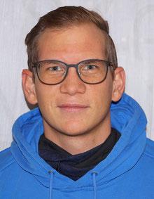 Gregor Erler