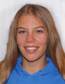 Sophie Kreiner