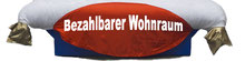 """19.10.17 Pfulbentalk """"Bezahlbarer Wohnraum"""" mit Dr. Gerd Kuhn, Eberhard Wurst und Roland Steck"""