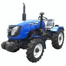 Xingtai XT224 Tractor
