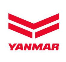 Yanmar Tractors logo