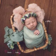 Stretch Wrap Newborn Props Neugeborenen Wrap neugeborenen prop Newborn Fotografie RTS ,Musselin feine Strucktur Schichten Tuch Wrapping Wrap