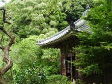 鎌倉古建築探訪「見・歩・感」2016