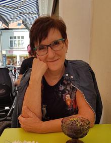 Waaserln Kabarett Heiligenkreuz fotograf karin brunnhofer