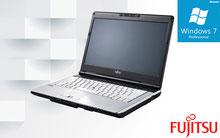 Fujitsu Lifebook S751, 1. Wahl, i5-2520M, 4GB, 320GB, DVD-RW, Win7Prof + Fujitsu Dockingstation Fragen zum Artikel? Auf den Merkzettel  Hersteller     Fujitsu Artikel-Nr.:     670392  Sofort versandfertig, Lieferzeit ca. 1-3 Werktage 77,7% gespart