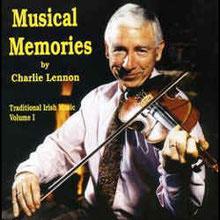 アイリッシュ音楽 CD