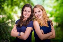 Familie Fotograaf in Zuid Limburg