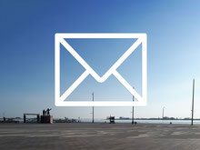 IDEEN Bremerhaven Newsletter