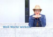 Roswitha Menke, Geschichtenladen Tausendundzwei, Bern