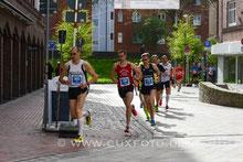 2014-04-13 Marathon Cuxhaven