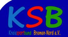 Kreissportbund Bremen-Nord e.V.