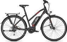 Lichte E Bike : Alle trekking und touren e bikes jetzt probefahren e