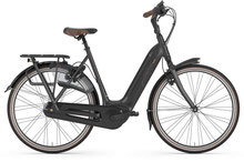 Gazelle Arroyo City e-Bike / 25 km/h e-Bike 2020