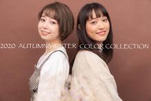 横浜・石川町、美容室Grantus,ヘアスタイル、春夏コレクション 春夏カラー トレンド