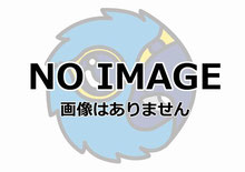 SBSラジオ様 生出演させて頂きました!(H26.10.28生放送)★山本真衣さんと★