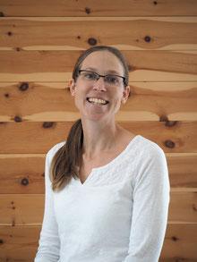 Manuela Derflinger, Praxis für Physiotherapie Ternberg