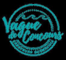 Pixocréation - Conception graphique, site web, impression