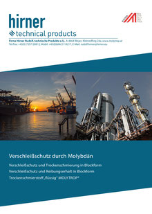 Full Prospectus German - click to download