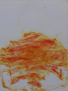Ermanno Barovero, Rosa, cartella Rosa