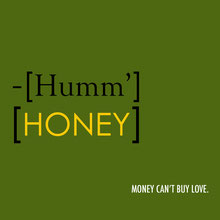 tableau-humm-honey