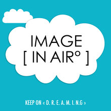 tableau-image-in-air