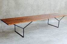 Möbel designklassiker  Möbel - lieber Möbel kaufen