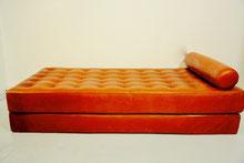 Stuttgart Lounge chair gebrauchte Moebel Design Vintage Retro Lieber Möbel kaufen Designklassiker 60er 50er Eames Vitra Knoll Kill international Te Chair & Table Hersteller:Vitra Designer: Gebrauchte Möbel Design Stuttgart