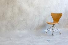 Vintage - Design - 60er - 50er - Retro - Verleih - An und Verkauf - Designklassiker -                   Stuttgart - furniture - Classics