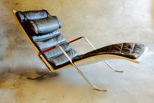 tuttgart Lounge chair gebrauchte Moebel Design Vintage Retro Lieber Möbel kaufen Designklassiker 60er 50er Eames Vitra Knoll Kill international Te Chair & Table Hersteller:Vitra Designer: Verner Panton Zustand: Vintage  gebrauchte Möbel designer Möbel