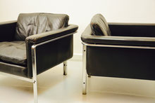 Stuttgart Kjaerholm Lounge chair Kastholm Knoll Design Vintage Retro Lieber Möbel kaufen Designklassiker 60er 50er Eames Vitra Knoll Kill international Daybed Osvaldo Borsani Sarfatti