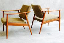 Stuttgart Kjaerholm Lounge chair Kastholm Knoll Design Vintage Retro Lieber Möbel kaufen Designklassiker 60er 50er Eames Vitra Knoll Kill international Teak Sessel Daybed Osvaldo Bordani Sarfatti Lampe Lamp