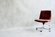 Büro Sessel