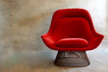 tuttgart Lounge chair gebrauchte Moebel Design Vintage Retro Lieber Möbel kaufen Designklassiker 60er 50er Eames Vitra Knoll Kill international gebrauchte Möbel Stuttgart Designer Design Vintage Klassiker 60er