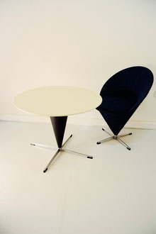 Stuttgart Kjaerholm Lounge chair Kastholm Knoll Design Vintage Retro Lieber Möbel kaufen Designklassiker 60er 50er Eames Vitra Knoll Kill international Liebermoebelkaufen gebrauchte Möbel Sessel Stuhl Mauser Schreibtisch Kjaerholm