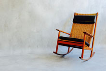Kastholm Eames
