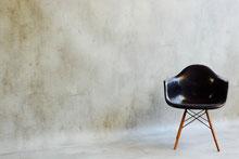 Stuttgart Kjaerholm Lounge chair Kastholm Knoll Design Vintage Retro Lieber Möbel kaufen Designklassiker 60er 50er Eames Vitra Knoll Kill international Teak Sessel Daybed Osvaldo Borsani Sarfatti