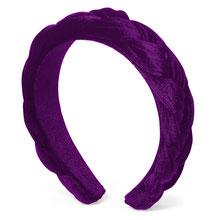 """""""Scarcela"""" Violett - 69,00 €"""