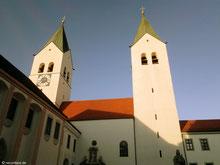 Dom St. Maria/Korbinian, Freising