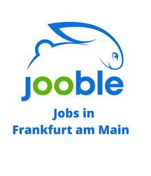 Arbeit in Frankfurt am Main
