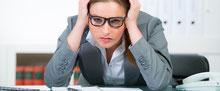TGB Stundensatzkalkulation Gescher für gewerbliche Kunden