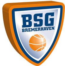 BSG-Logo 1932 x 1979