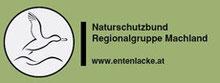 Naturschutzbund Regionalgruppe Machland