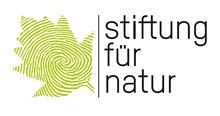 stiftung für natur