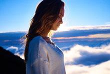 """Sprichwörter/Redewendungen/Zitate zum Thema """"Meditation"""" - Praxis für Psychotherapie Barbara Schlemmer Diplom Psychologin Saarwellingen (Saarland)"""
