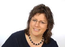 Heilpraktikerin Kerstin Räpple in Gessertshausen bei Augsburg