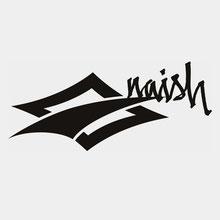 Naish Kites
