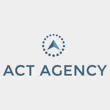 ACT AGENCY GmbH