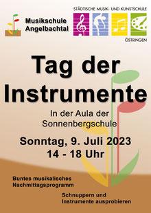Ferienkalender Angelbachtal 2016/2017